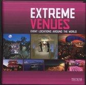 Extreme Venues