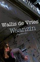 Waanzin
