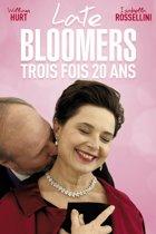 LATE BLOOMERS /3 FOIS VINGT (dvd)
