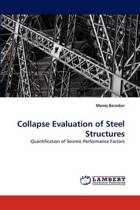Collapse Evaluation of Steel Structures