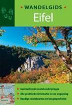 Deltas wandelgids - Deltas wandelgids Eifel