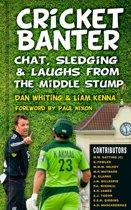 Cricket Banter