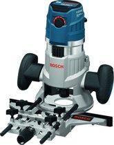 Bosch Professional GMF 1600 CE Bovenfrees - 1600 Watt - Met L-BOXX