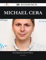 Michael Cera 182 Success Facts - Everything you need to know about Michael Cera