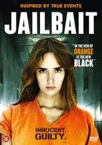 Jail Bait (dvd)