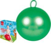 Skippybal 60 cm - Groen
