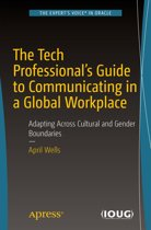 Bol global dexterity ebook andy molinsky 9781422187289 the tech professionals guide to communicating in a global workplace fandeluxe Gallery