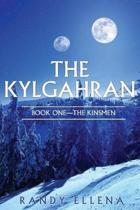 The Kylgahran