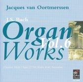 Organ Works Vol. 6