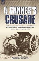 A Gunner's Crusade