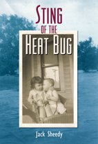 Sting of the Heat Bug