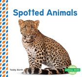 Spotted Animals