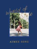 Aimee Song