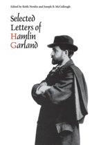 Selected Letters of Hamlin Garland