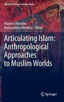 Articulating Islam