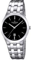 Candino C4539-4 Horloge 40 mm