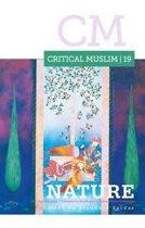 Critical Muslim 19