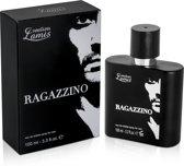 Ragazzino for men - 100 ml.