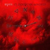 Clockwork Angels -180Gr-