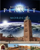 Beautiful Planet - Morocco (Blu-ray + Dvd Combopack)