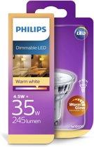 Philips Spot (dimbaar) 8718696582534