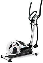 Bh Fitness - G2340 - ZK200 - crosstrainer