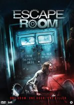 Escape Room (dvd)
