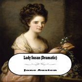 Lady Susan (Dramatic)