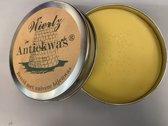 WIERTZ ANTIEKWAS Naturel blik 250 gram 2 verpakkingen