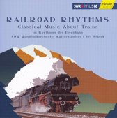 Railroad Rhythms