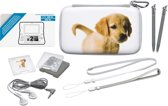 Bigben Accessoirepakket Pets 3DS XL + New 3DS XL