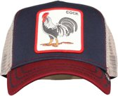 Goorin Brothers All American Rooster Cap