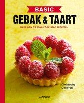 Basic - Gebak & taart