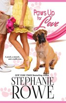 Paws Up for Love (Canine Cupids)