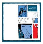 The Blue Note Highlights Collector Box