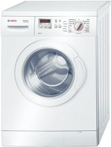 Bosch WAE28266NL - Serie 2 - VarioPerfect - Wasmachine