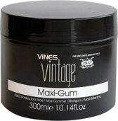Maxi-Gum - 300 ml - Vines Vintage