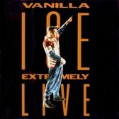 Extremely Live