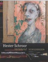 Hester Schroor