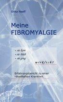 Meine Fibromyalgie