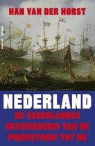 Nederland / druk Heruitgave