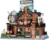 Lemax Yulesteiner Brewery - 4,5 Volt Adapter