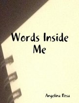 Words Inside Me