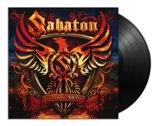 Sabaton - Coat Of Arms (LP)