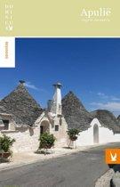 Dominicus Regiogids - Apulië