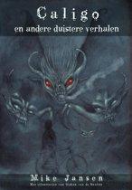 Caligo en andere duistere verhalen