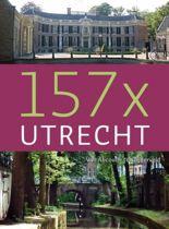 157X Utrecht