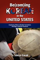 Be(com)Ing Korean in the United States