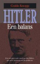 Hitler - Een balans