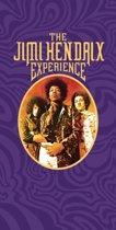 Hendrix, Jimi, The Experience - The Jimi Hendrix Experience (B